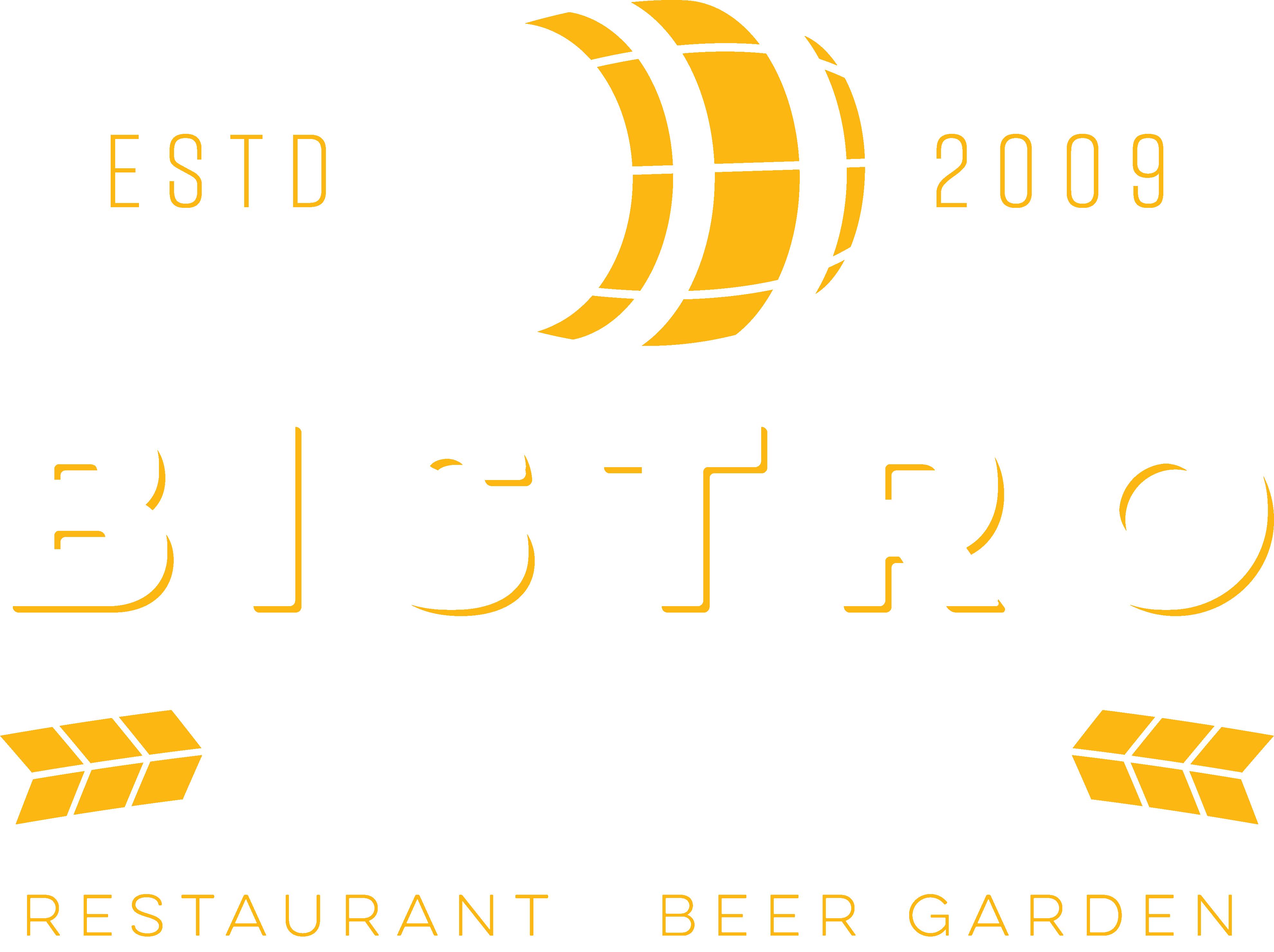 Bistro Barrel