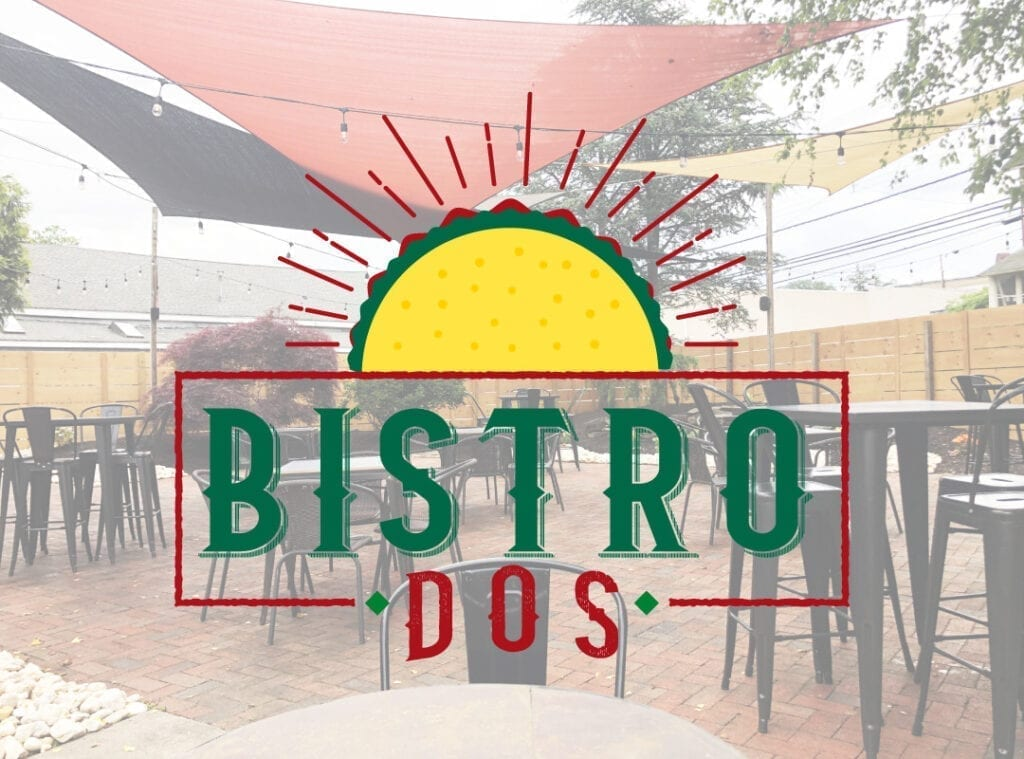 Bistro-Dos