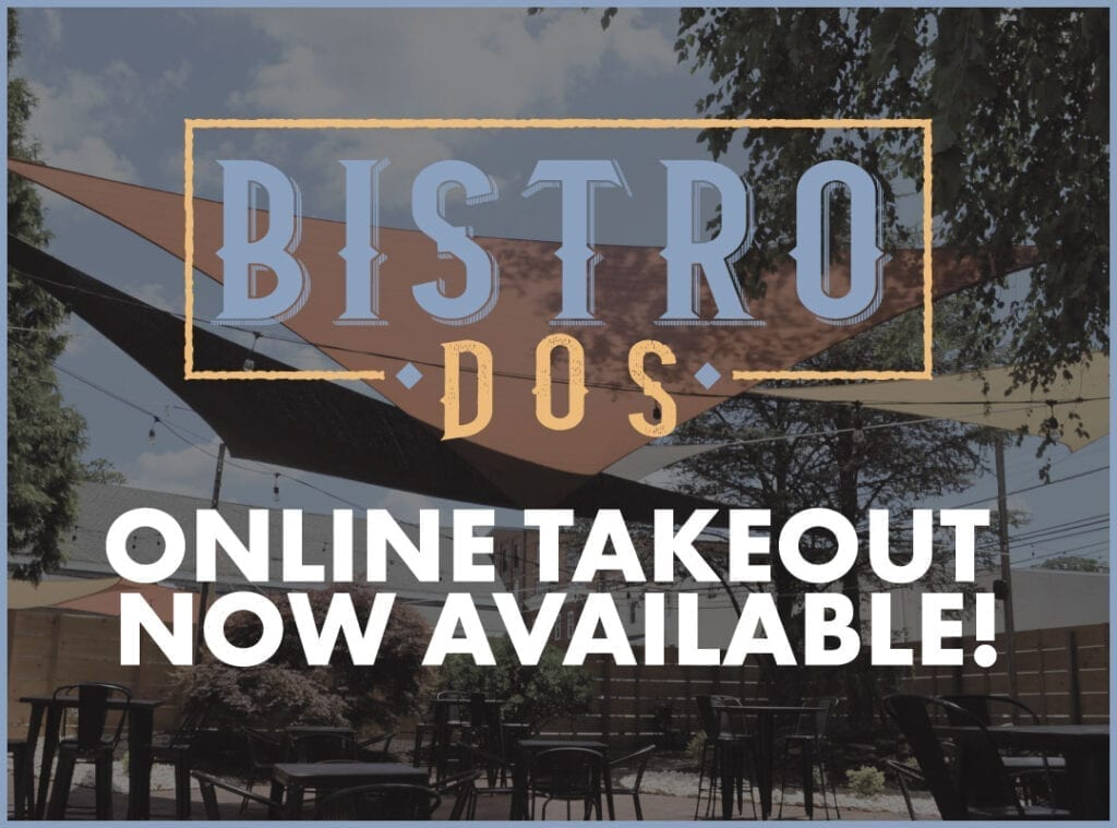 Bistro-Dos-Blog