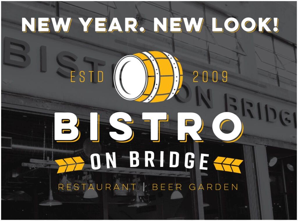 Bistro-Logo-Post