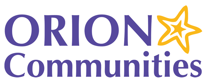 Orion_Transparent_Logo_wbv2