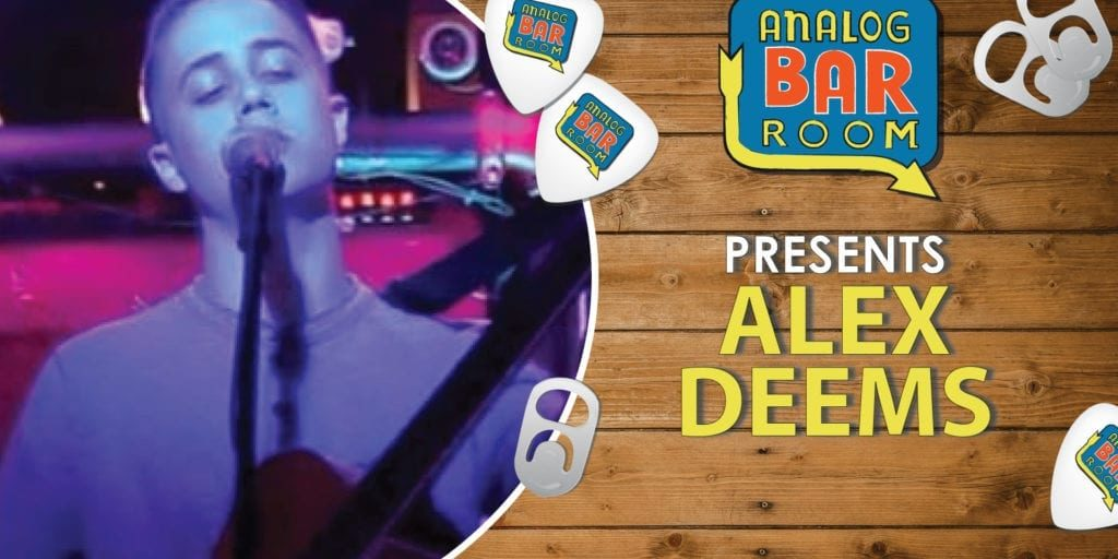 Alex-Deems-Screen