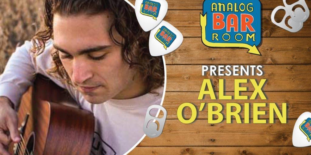 AlexOBrien-Screen