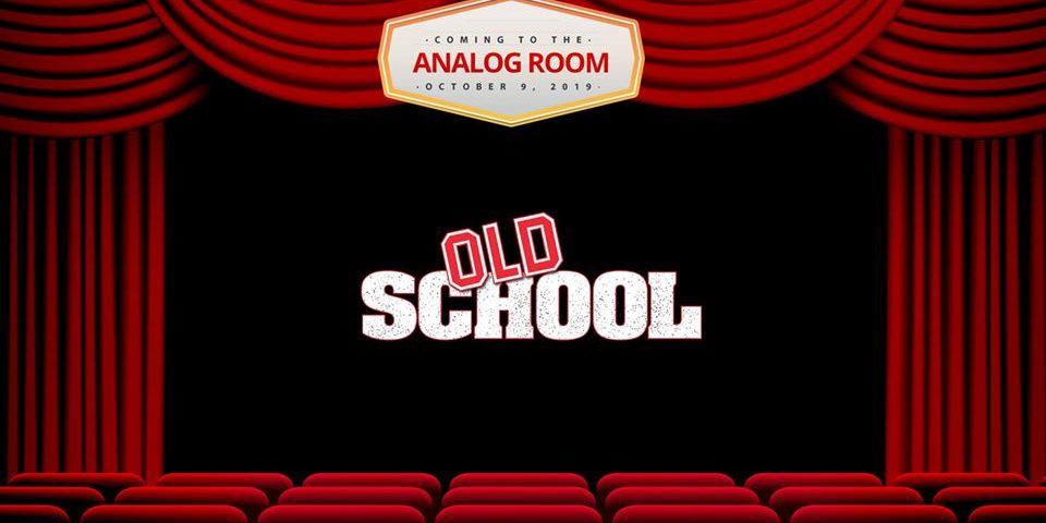 Analog-Room-Presents-OS