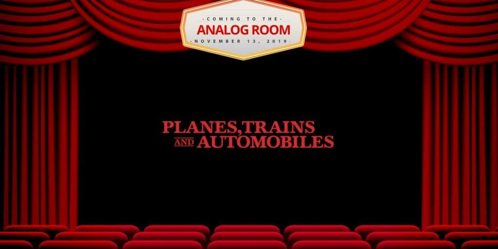 Analog-Room-Presents-PTA