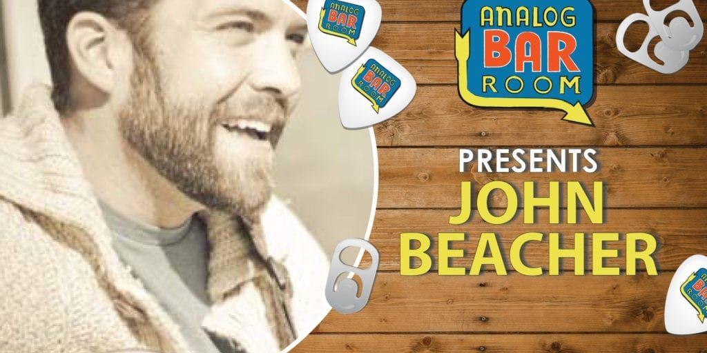 John-Beacher-Screen