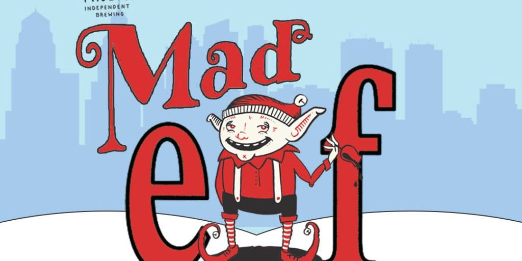MadElf2018