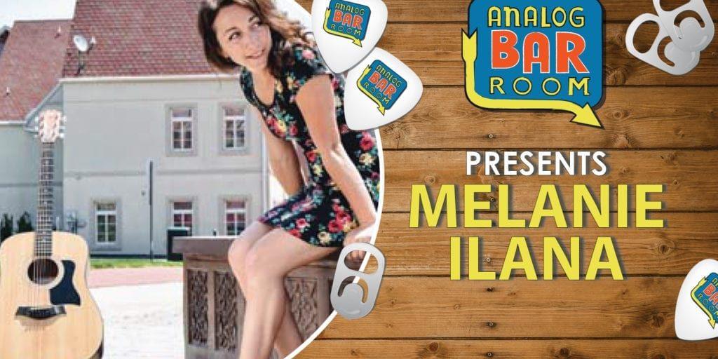 Melanie-Ilana-Screen