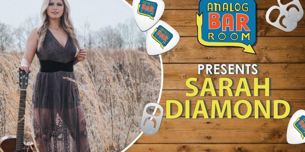 Sarah-Diamond-Screen