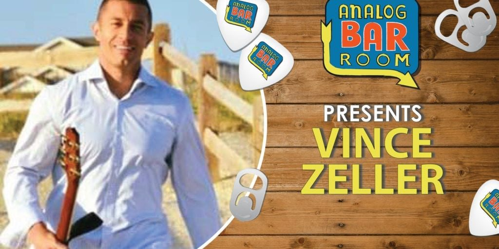 Vince-Zeller-Screen